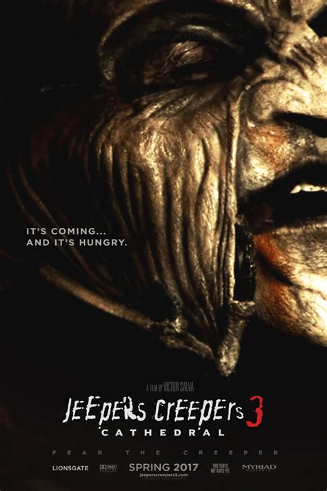 film online jeepers creepers 3 jeepers creepers 3 cathedral jeepers creepers 3