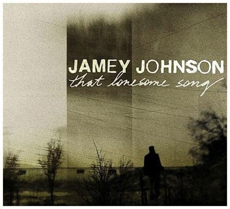 in color by jamey johnson jamey johnson in color quotes