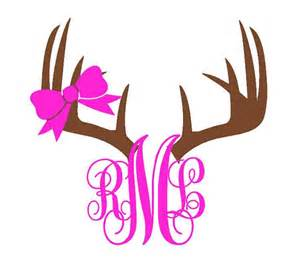 Bow Hunting Window Decals 36 best images about printables on pinterest truck