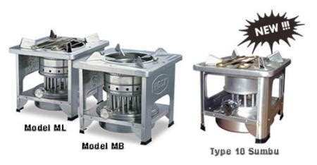 Oven Kompor Surabaya jual kompor minyak tanah oven aluminium hock harga murah