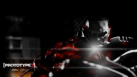 wallpaper game prototype prototype 2 full hd wallpaper and background 1920x1080