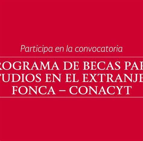 becas postgrado 2017 peru becas colombia 2017 newhairstylesformen2014 com