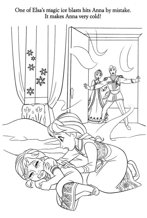 frozen cast coloring pages 174 best images about coloring sheets on