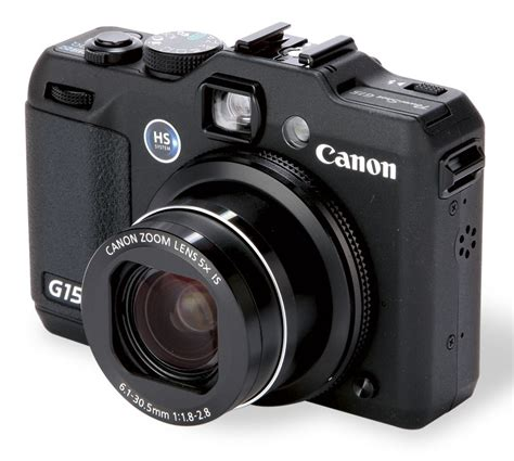 Kamera Fujifilm Tahun gadget kamera mirrorless terbaik di tahun 2014
