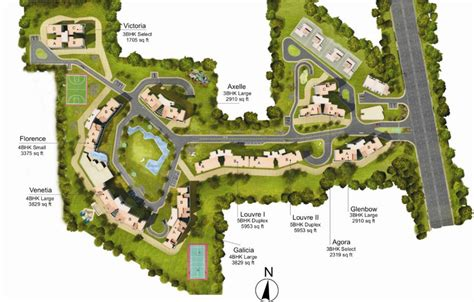 master layout là gì tata raisina residency gurgaon projects property in
