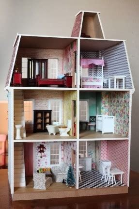 doll house kits to build hobby lobby how to build a flower box for a deck how to build a nightstand table hobby lobby
