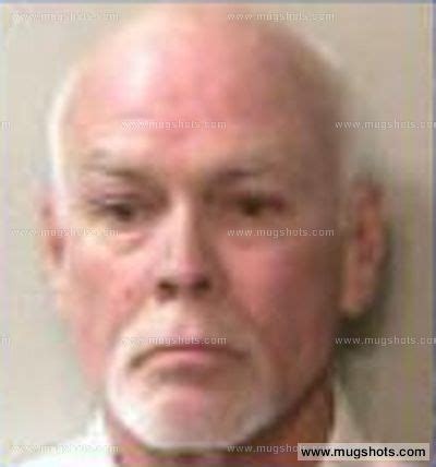 Wctv Arrest Records Larry Masino Wctv Tv In Florida Reports Former Bingo Owner Indicted For