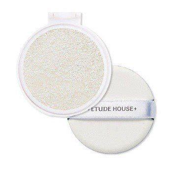 Etude House Sun Blind Cushion Spf50 Refill 14g etude house sun blind cushion best korean skincare product malaysia