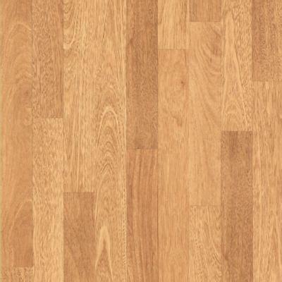 laminate flooring dalton ga gurus floor