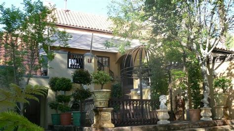 bohemian house bohemian house pretoria south africa guest house reviews tripadvisor