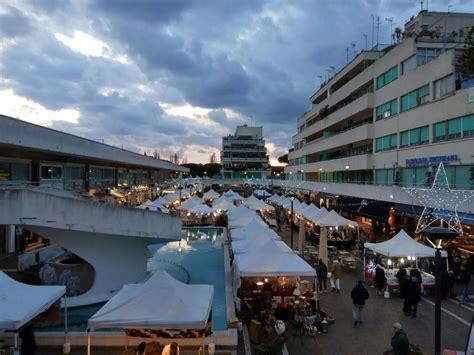 centro commerciale le terrazze casal palocco the top le terrazze