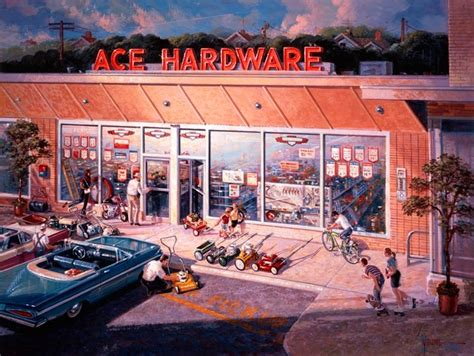 ace hardware wallpaper wallpapersafari