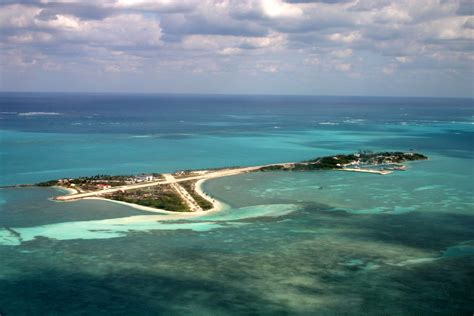 private islands for sale walker s cay bahamas caribbean