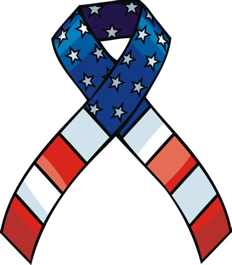 memorial day clipart veterans day clip clipartion