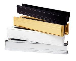 Letter Boxes For Front Doors Letterboxes Letterplates For Upvc Front And Back Doors Upvc Letterbox