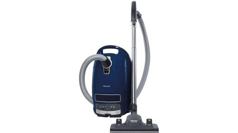 Best Home Vacuum Sweepers Best Vacuum Cleaner 2017 The Best Vacuum Cleaners To Buy