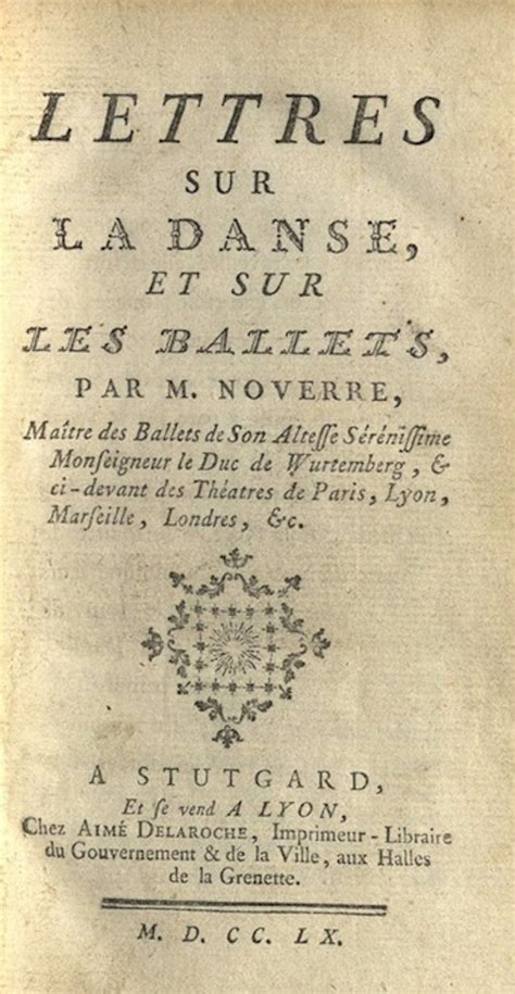 montesquieu letters luxury montesquieu letters how to format a cover