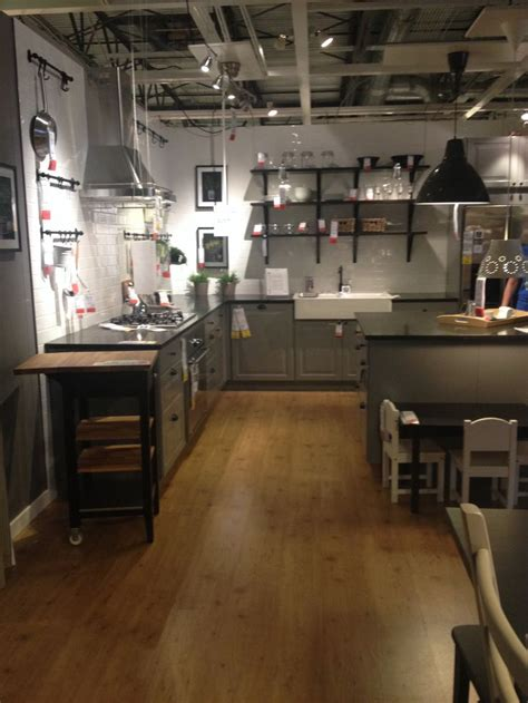 Kitchen Stores In Houston by Kitchen In Rock Store Kitchens And Dining