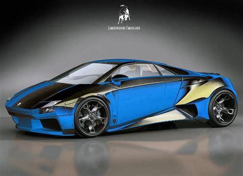 Lamborghini Embolado Price Related Keywords Suggestions For Lamborghini Embolado