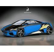 Top Cars Zone Lamborghini Embolado Wallpapers