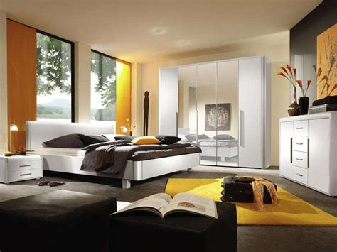25 Heavenly White Interior Designs Prepossessing Flooring Design By Charming Yellow