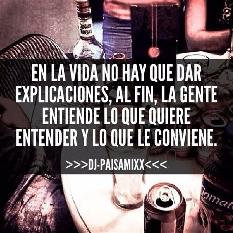 imagenes vip con frases chidas pin by lupita reyes on mis frases pinterest vip