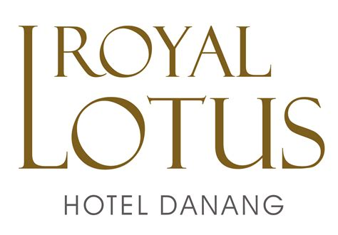 royal lotus royal lotus hotel danang managed by h k hospitality