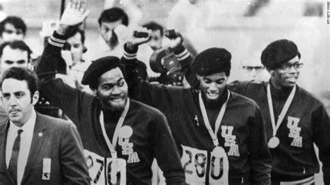 us history black history black power black august black studies eight unforgettable ways 1968 made history cnn