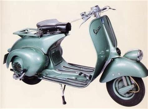 wallpaper vespa bergerak tips modifikasi mobil dan motor wallpaper motor skuter