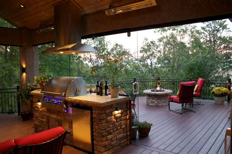 home and garden television design 101 eight incredible deck remodels from mega decks mega