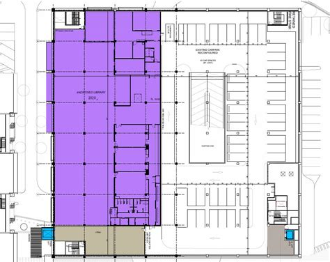 westfield garden city floor plan library facility westfield garden city shopping centre
