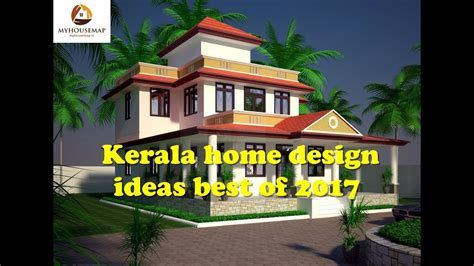 indian home interiors pictures low budget indian home exterior pictures low budget interior design