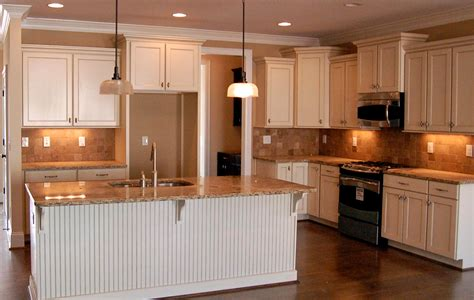 Small Kitchen Cabinet Design Ideas kitchen cabinet ideas home caprice