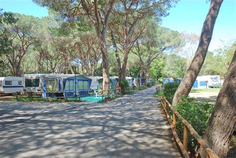Vacanze Toscana Sul Mare by Cing In Toscana Sul Mare Vacanze Al Santapomata