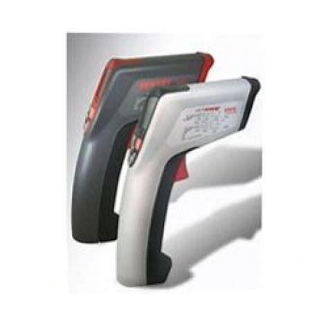 Thermometer Infrared Aditeg At 520 aditeg at 675 infrared thermometer geo multi digital