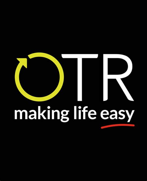 On The Run otr on the run gawler business development