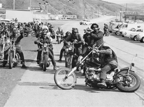 swinging bikers hell s angels motorcycle old school pinterest hells