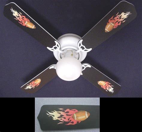 soccer ceiling fan 25 best ideas about baseball ceiling fan on pinterest