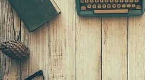 aprire casa editrice come aprire un agenzia di lavoro interinale curriculum
