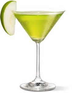 uv vodka appletini recipe