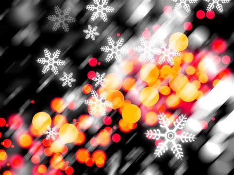 new year background photoshop stock archives page 15 of 15 free photoshop