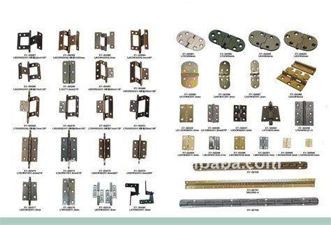 different types of cabinet hinges furniture hydraulic cabinet hinge buy furniture