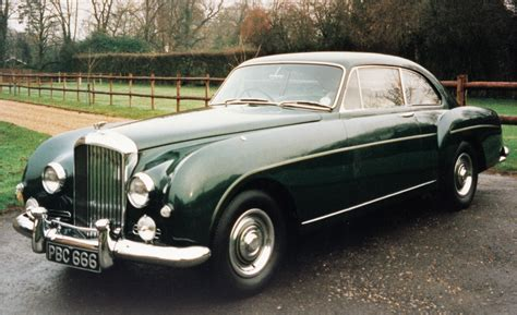 bentley old the lincoln bentley spat dates back more than 60 years