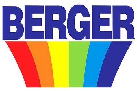 berger paints berger paints pays tk 18 5m to welfare fund for workers