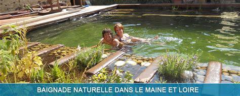 Bassins De Jardin Baignade Naturelle Amp Pisciculture
