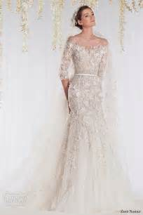 Wedding dresses the white realm bridal collection wedding
