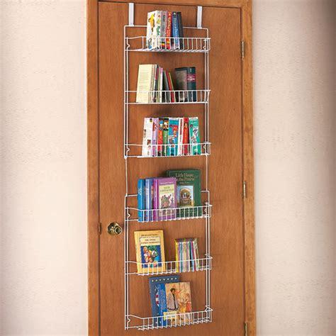 The Door Racks by The Door Storage Rack The Door Racks