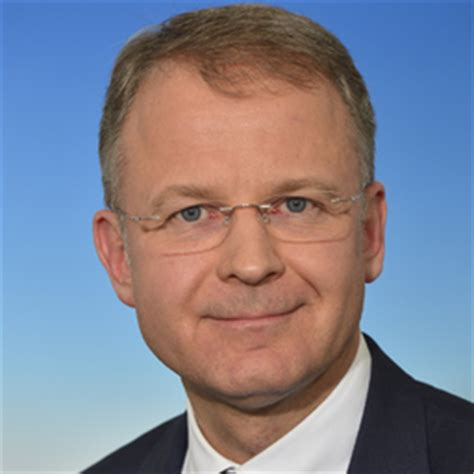 Dr Ing H C F Porsche Aktiengesellschaft by Heinz Alexy Leiter Produktionssteuerung Dr Ing H C
