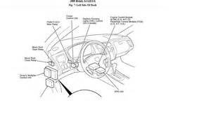 93 accord fuel pump location get free image about wiring