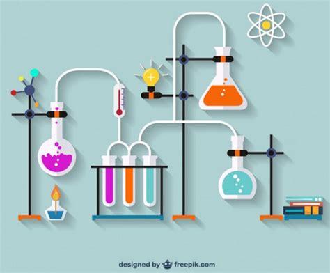 imagenes con movimiento quimica asignaci 243 n acad 233 mica 15 o departamento de quimica